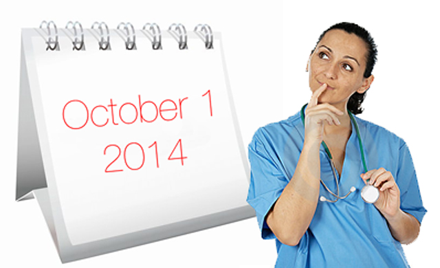 AMA appeals not slowing October 1 ICD-10 go-live at Texas Children's