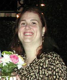 In memoriam: Dr. Jennifer Northrop