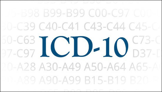 New Law Delays ICD-10