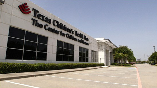 The Center receives national recognition from National Committee for Quality Assurance