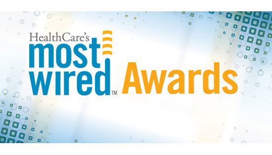 Texas Children's earns technology recognition for 2nd consecutive year