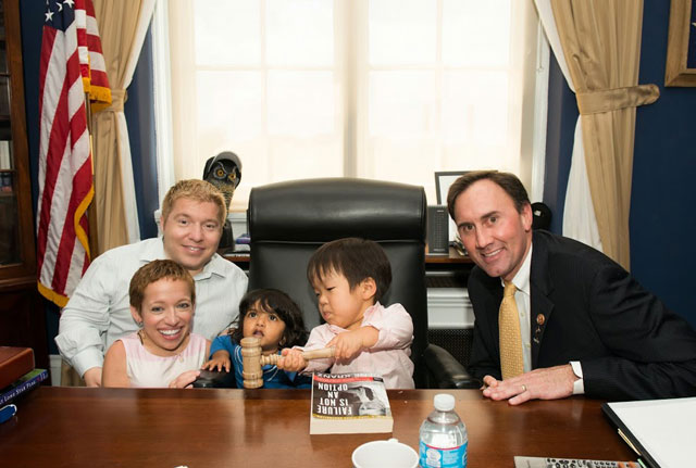 Advancing Care for Exceptional Kids, HR 4930