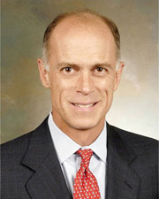Texas Children's Hospital welcomes new chief of Otolaryngology