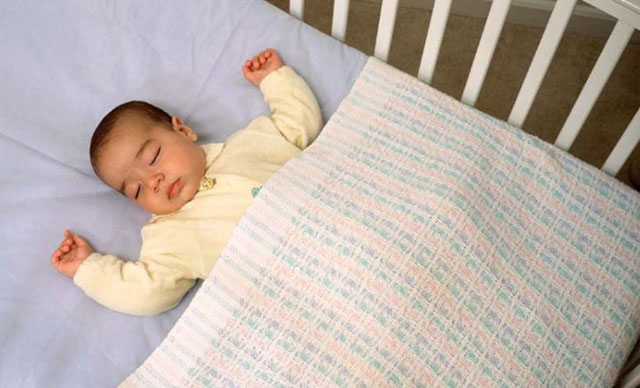 Bump Watch: White Noise Machines: Are they right for your family?