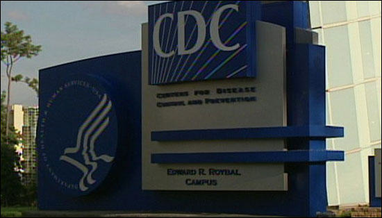 CDC visits Texas Children's to assess Ebola preparedness