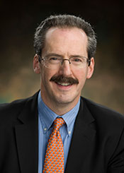 Shneider named new chief of Gastroenterology, Hepatology and Nutrition