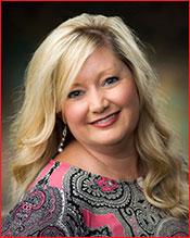 Super Star Employee: Melissa Lewellen Smith