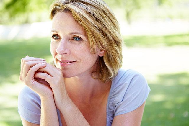 Pelvic Health and Wellness Program empowers women to regain control of their lives