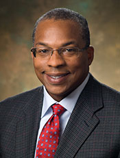 Epps named to two leadership roles in orthopaedic surgery professional organizations