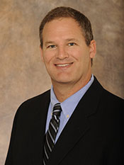 Department of Radiology announces arrival of world-renown physician named associate radiologist-in-chief