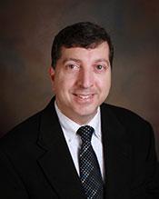 Giardino to serve on ABMQ Board of Directors