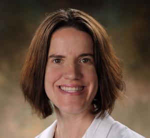 Super Star Physician: Dr. Stephanie Marton