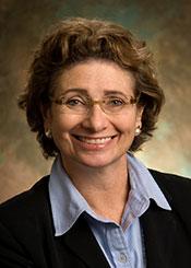 Professional organization names award after Texas Children's otolaryngologist
