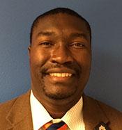 Davis receives prestigious TSHP pharmacy leadership award