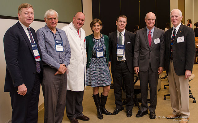 Heart Center experts present at PCICS 11th International Meeting