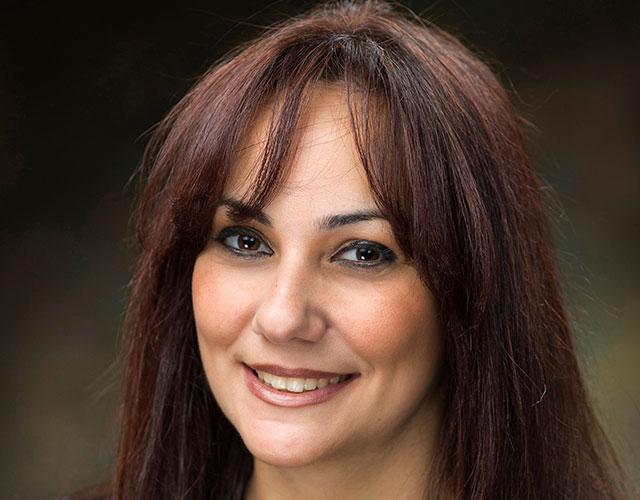 Super Star Employee: Sandra Yacoub