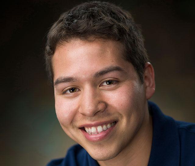 Super Star Employee: Bryan Cardona