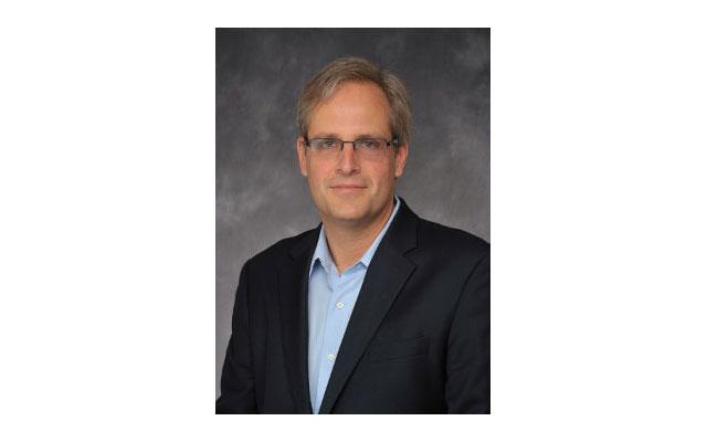 Dr. Tamir Miloh named director of Pediatric Hepatology and Liver Transplant Medicine