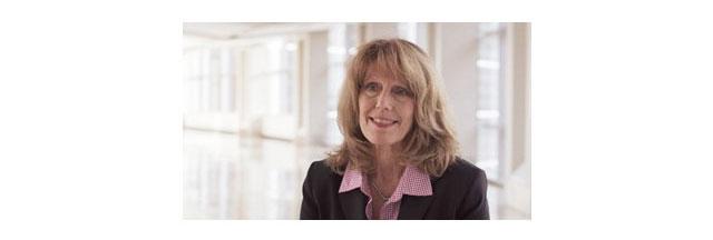View a testimonial: Lisa Creamer