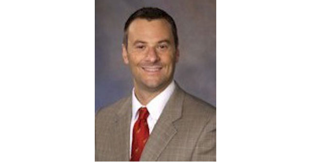 Rosenfeld elected to serve on Orthopaedic Society Board of Directors