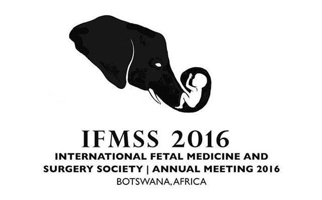 Texas Children's fetal medicine experts will present at IFMSS Conference