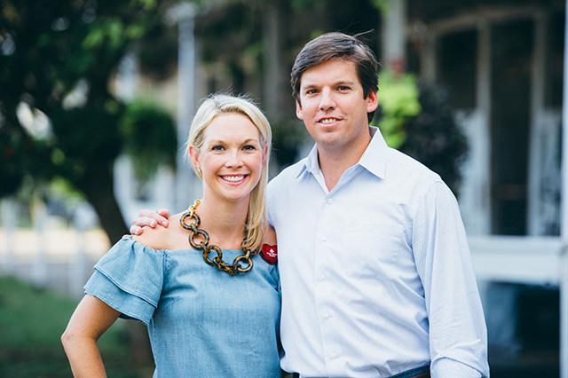 Toss for Texas Children's Heart Center raises $180,000