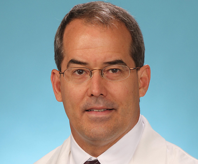 Urologist with expertise in complex reconstruction to join Texas Children's Hospital