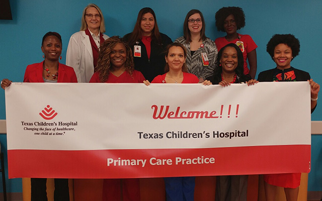 Resident's Primary Care Group Clinic changes name, location