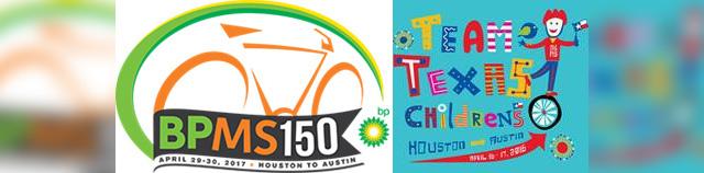 Team Texas Children's needs you!