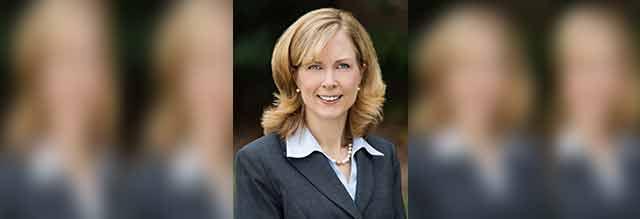 Fleischer will join Texas Children's as senior vice president of Revenue Cycle