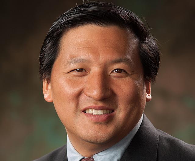 NIH grant supports research on novel non-invasive pediatric urologic surgery device