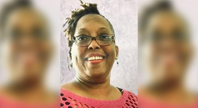In memoriam: Frances Andrea Holmes Mathews