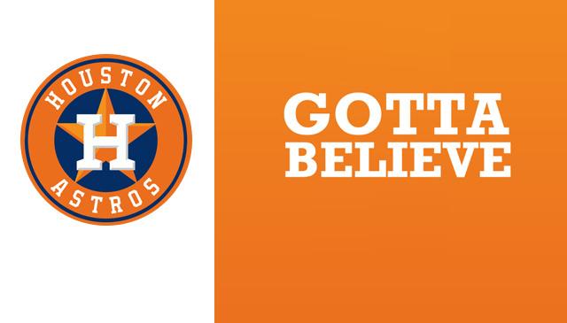 Orange Out Texas Children's