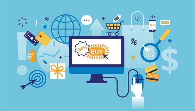 Employee discounts available on new BenefitHub marketplace