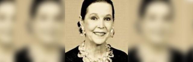 In memoriam: Legacy author Betsy Parish