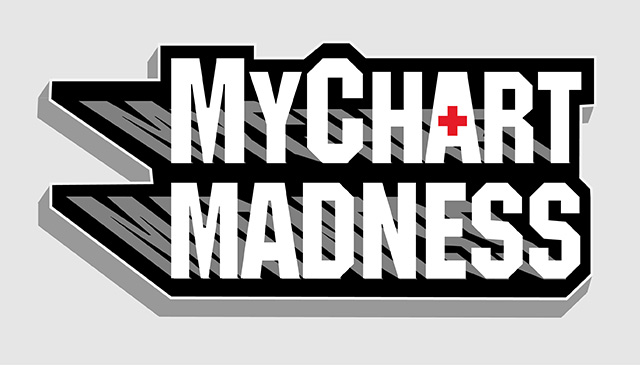 MyChart Madness: Scoring points for patient access system wide
