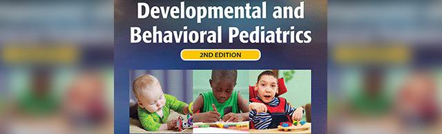 Dr. Robert Voigt releases new textbook