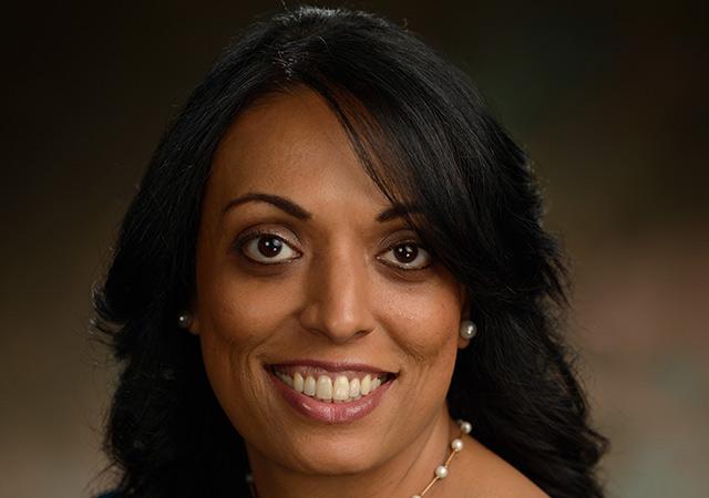 Super Star Physician: Dr. Ameeben Patel
