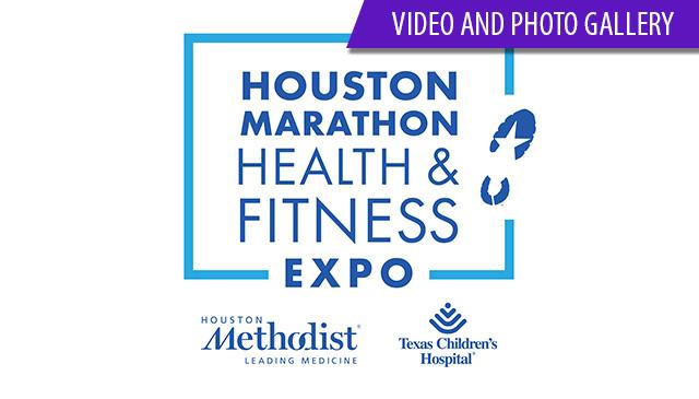 Houston Marathon sponsorship focuses on youth health initiatives