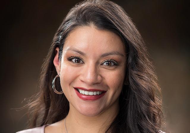 Super Star Employee: Valerie Rippey